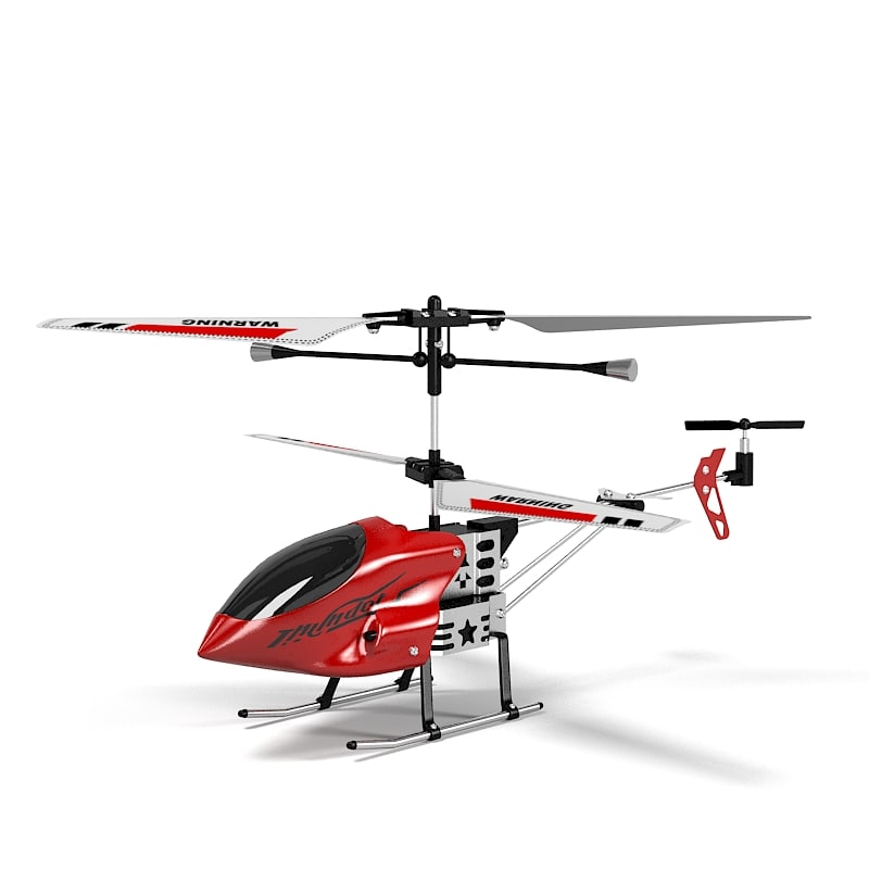 Toy Rc Helicopter Remote Control kid children game play flying wing.jpg