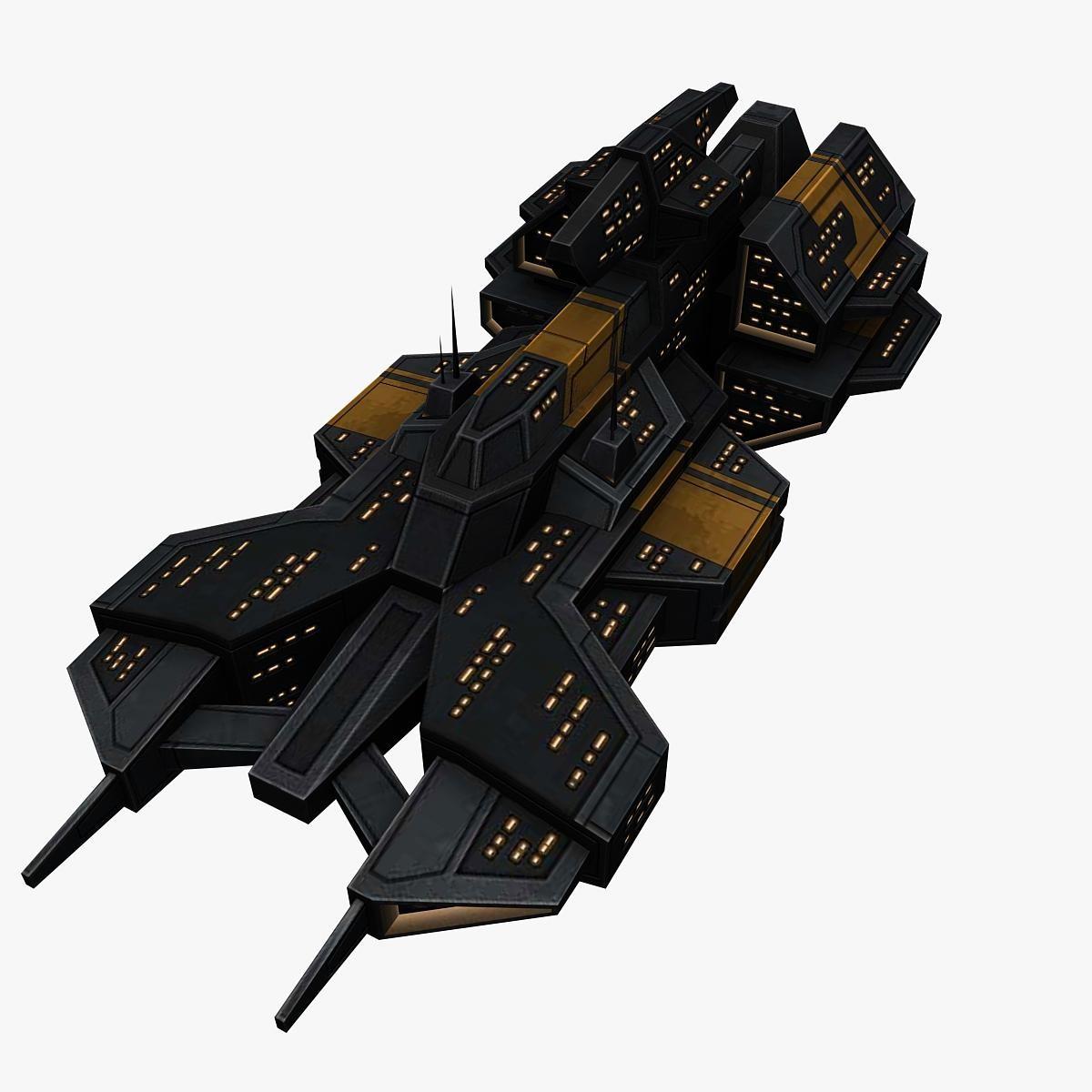space_battleship_2_preview_0.jpg