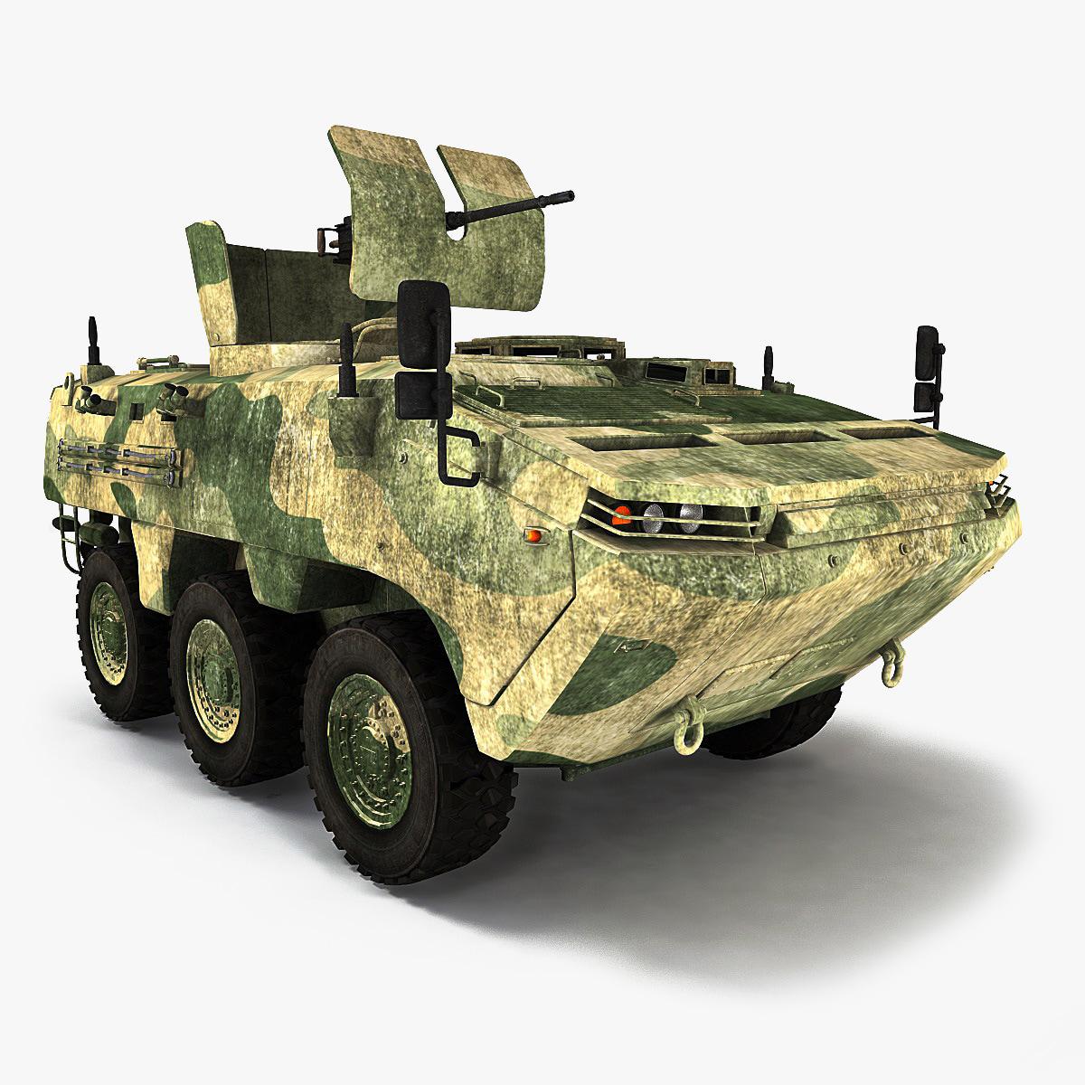ARMA_6X6_Turkey_Armoured_Tactical_Vehicle_V2_00.jpg