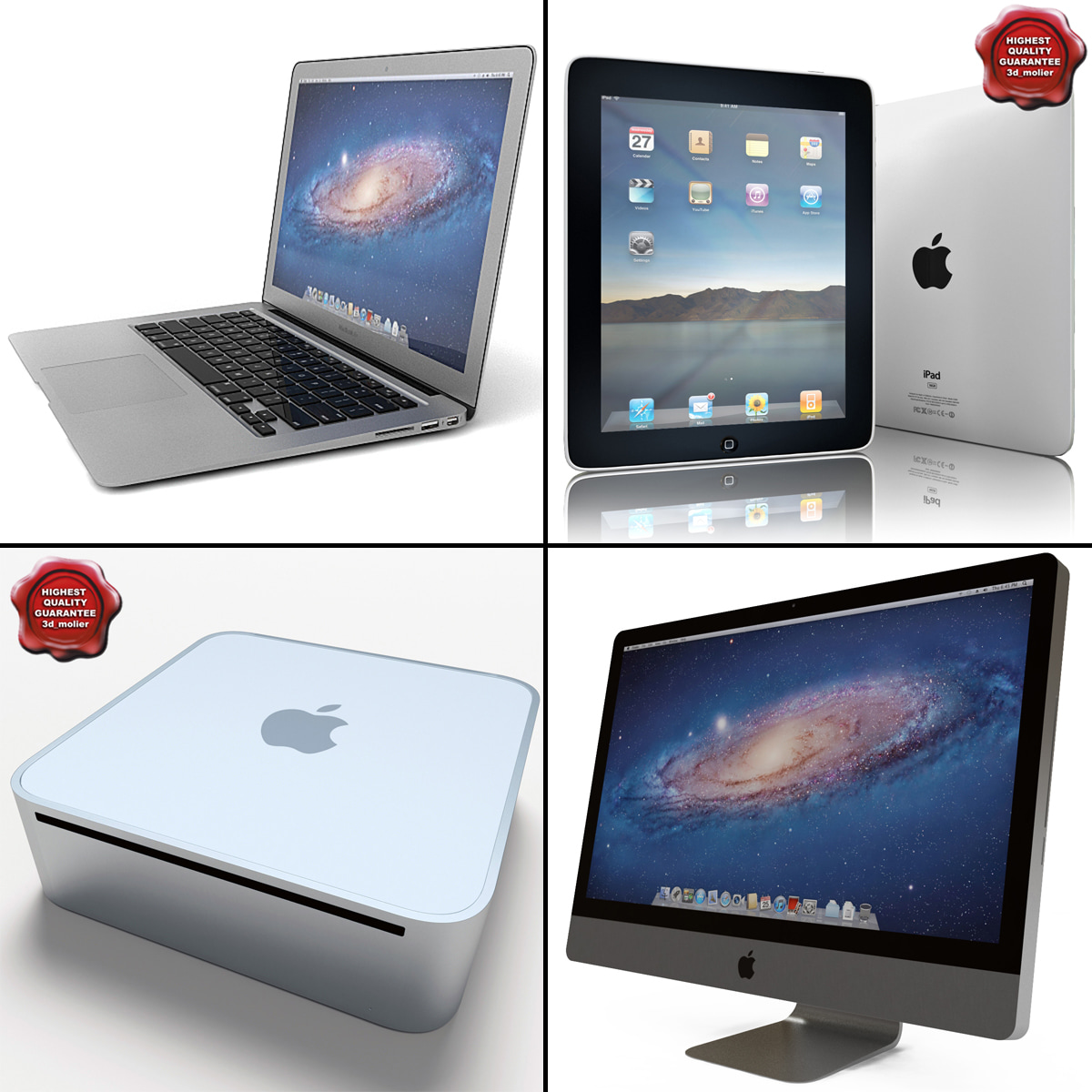 Apple_Computers_Collection_v3_00.jpg
