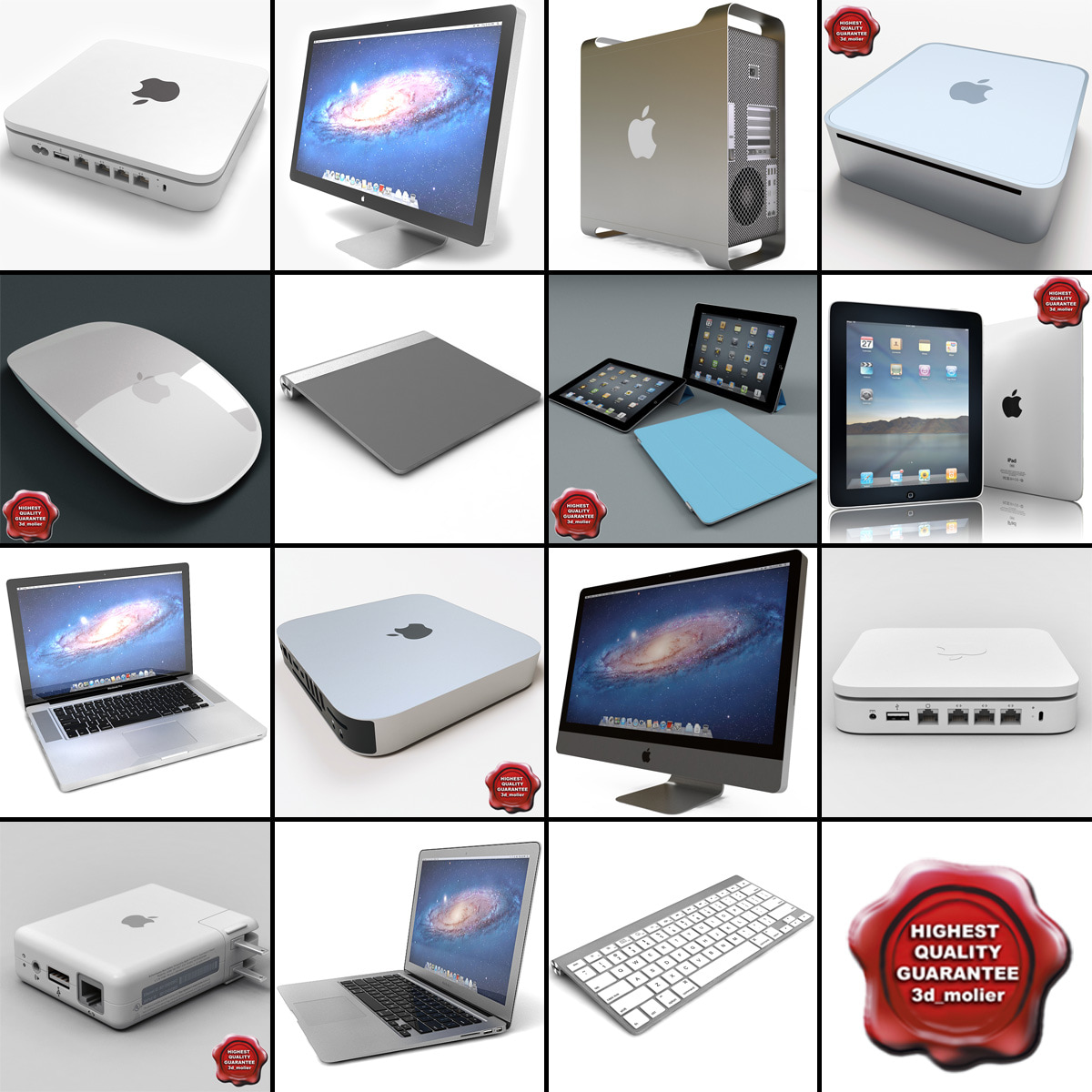 Apple_Computers_Collection_v5_000.jpg