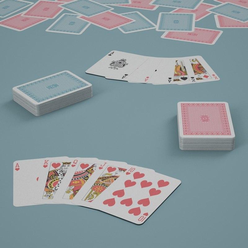Casino_Cards_1.jpg