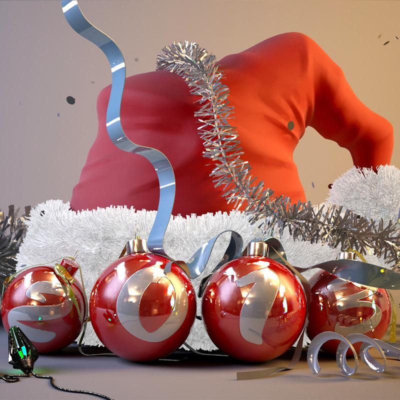 Christmas_001.jpg