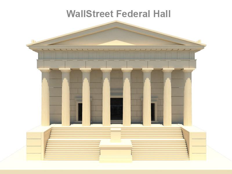 WallStreet_1.jpg