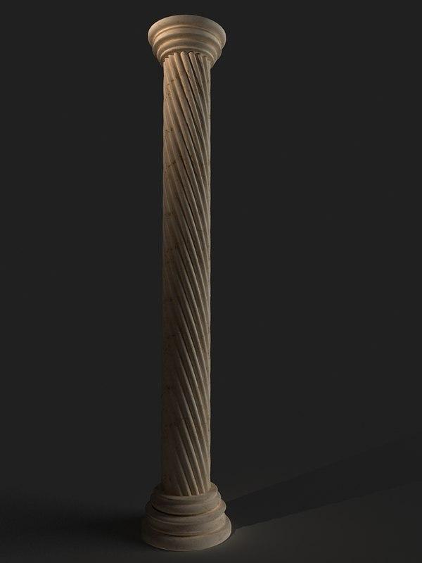 column01p0000.jpg