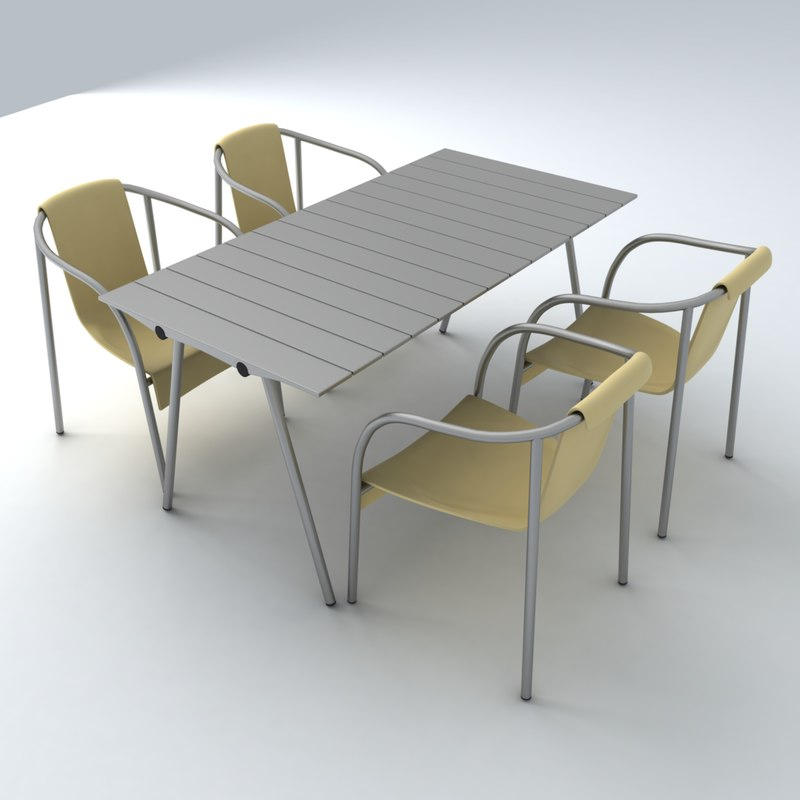 garden table set 11_prev1.jpg