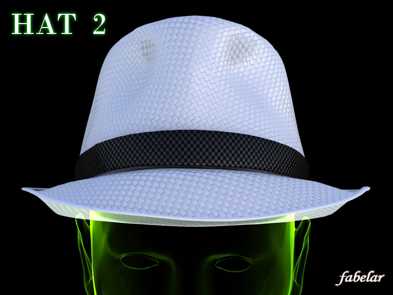 hat2_3off.jpg