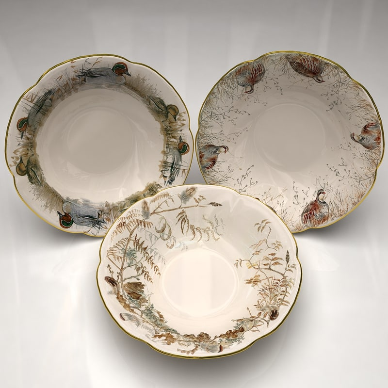 plate_soup_main.jpg