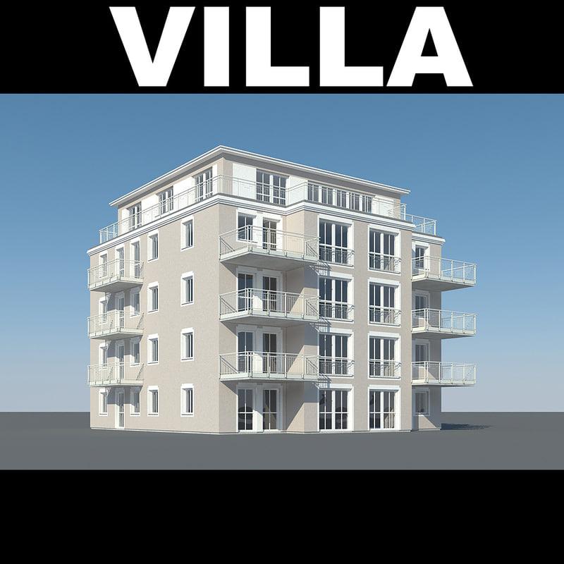 villa_screen.jpg