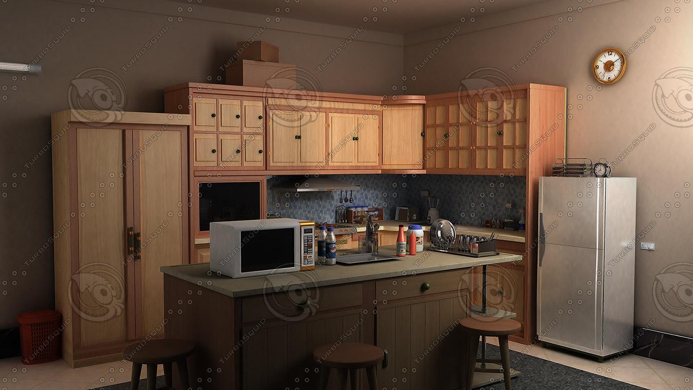 01.KitchenV01.jpg