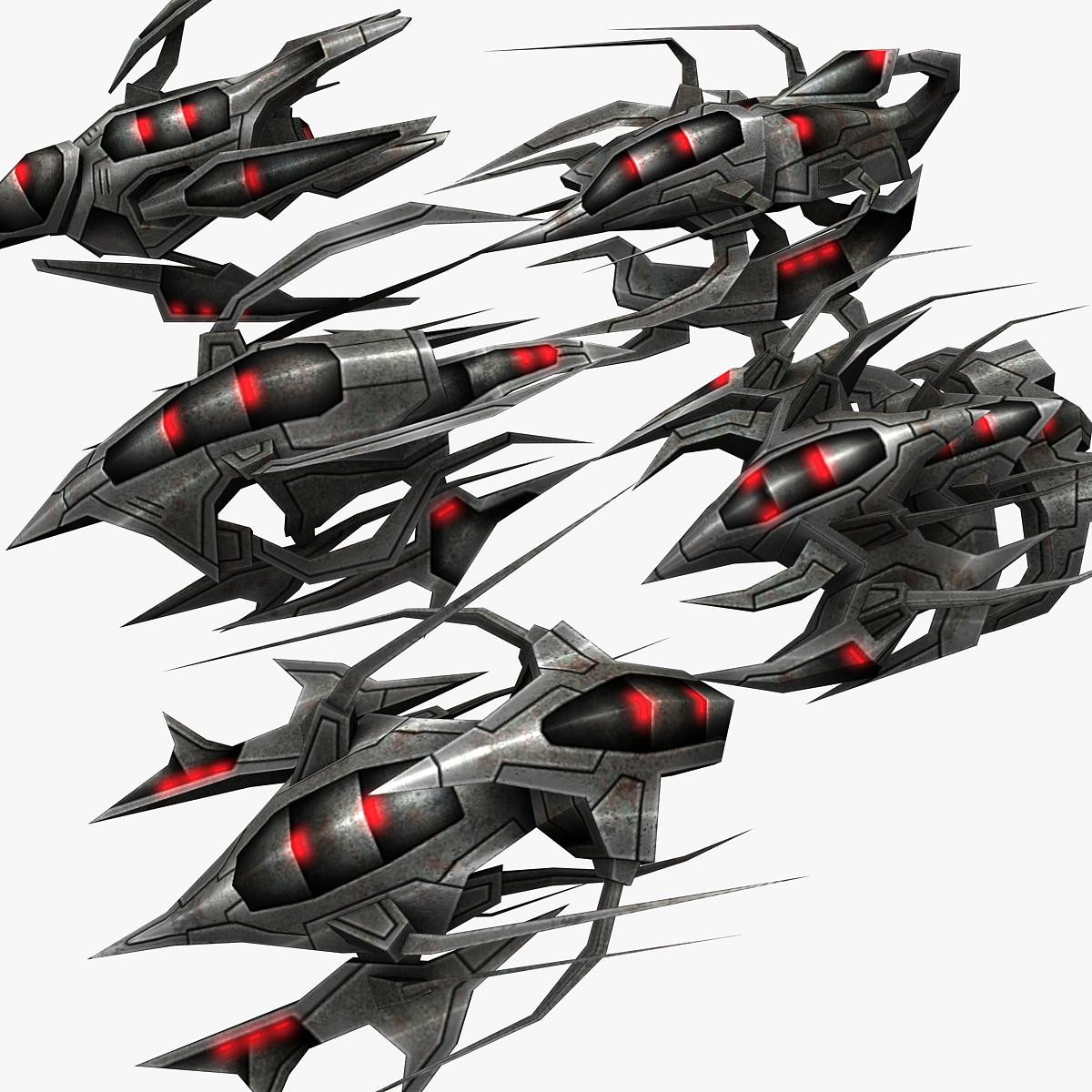 5_alien_fighters_preview_0.jpg