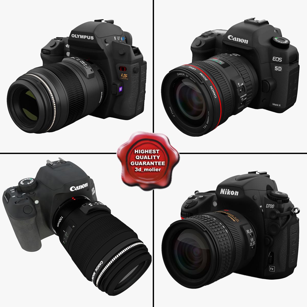 Cameras_Collection_V5_000.jpg