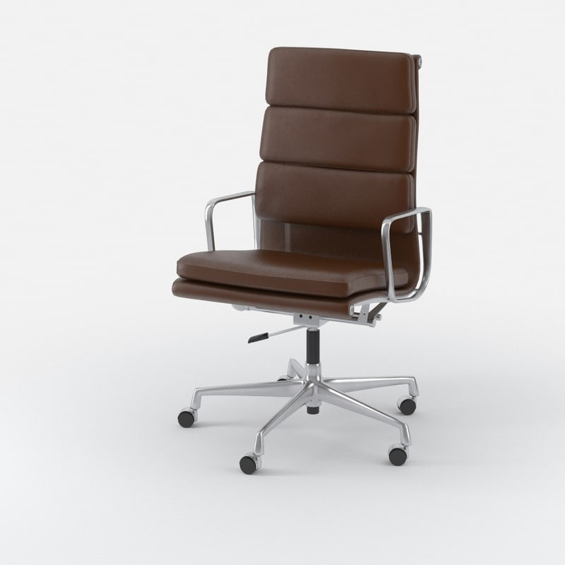 Chair_Executive_Vitra_Ea_219_PRV0006.jpg