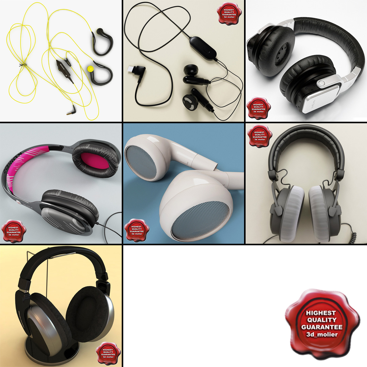 Headphones_Collection_V3_00.jpg