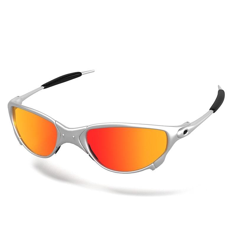 oakley symbol qyvy  oakley sunglasses symbol