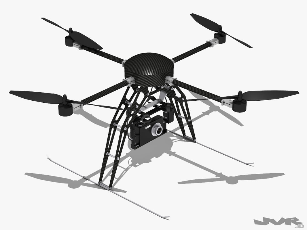 Quadcopter_01.jpg