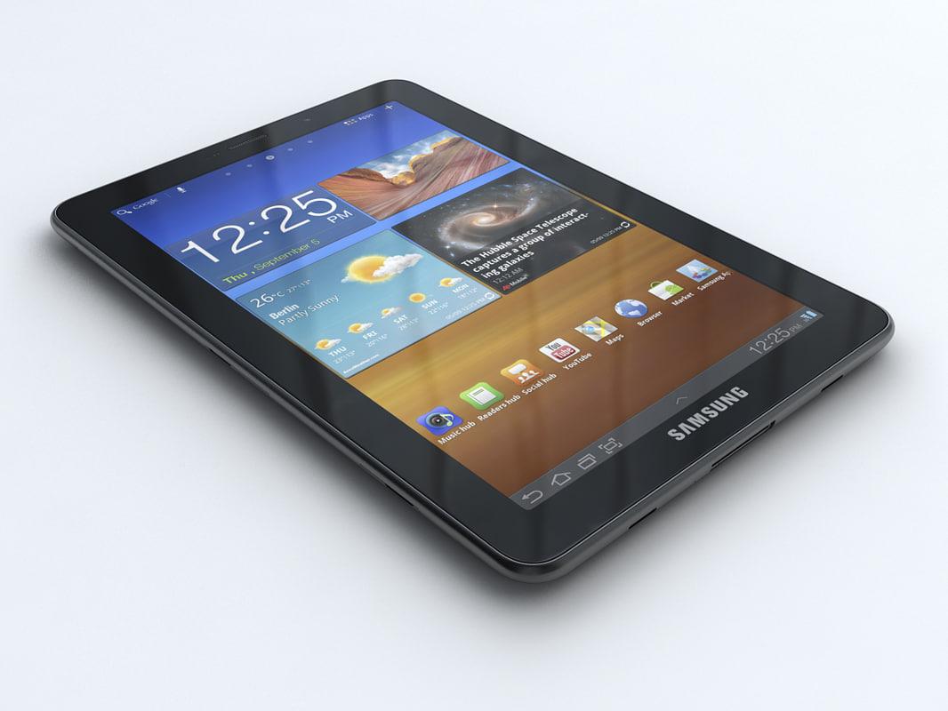 Samsung_Galaxy_Tab_7.7_01.jpg