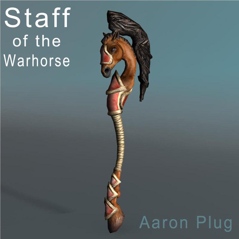 Staff_Warhorse_01.jpg
