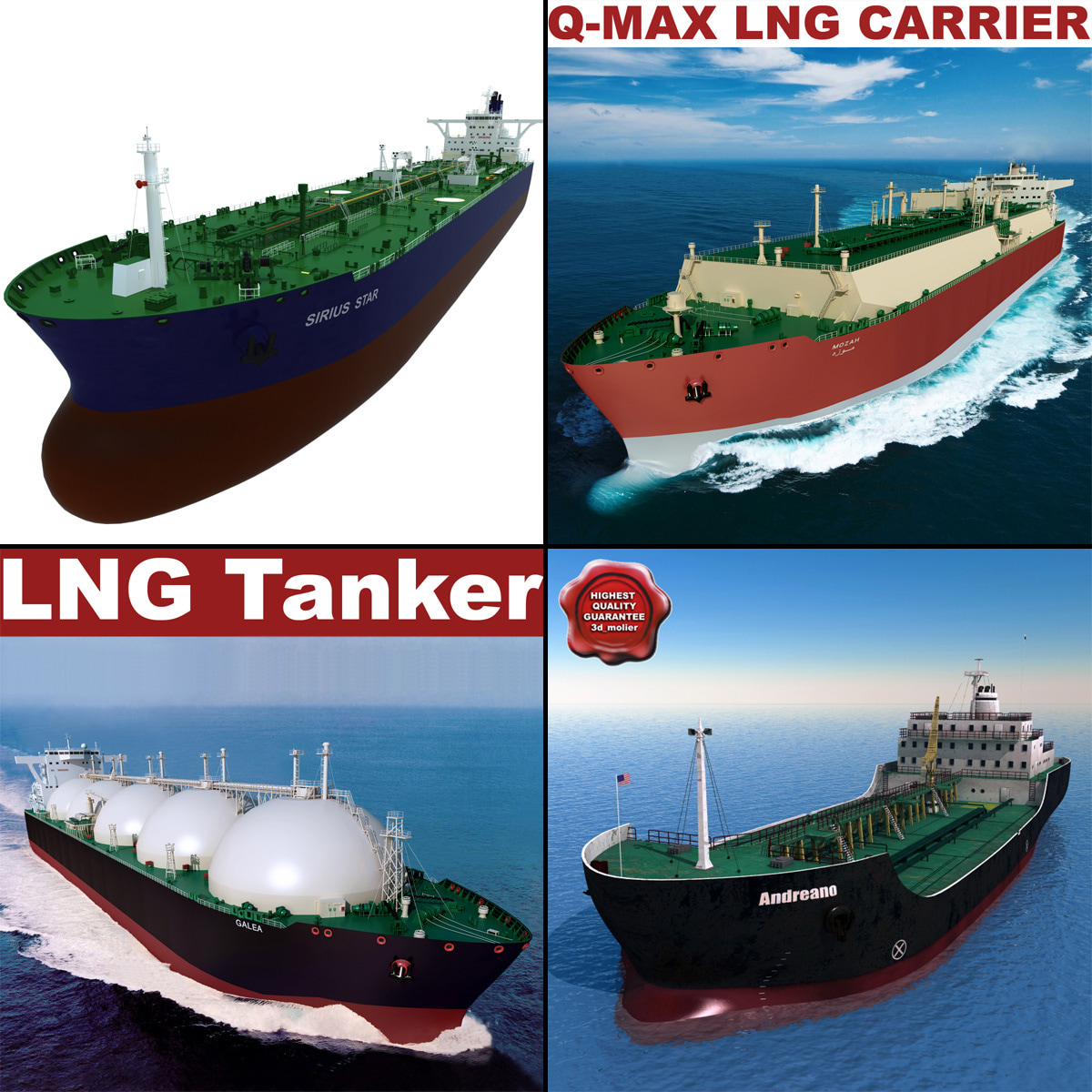 Tankers_Collection_V2_000.jpg