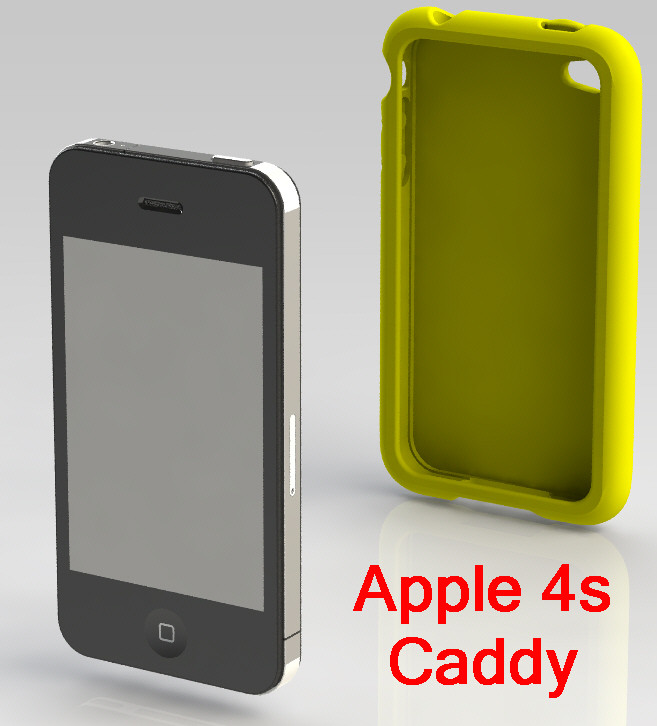 apple-4s-caddy-buy-now-free-amazing-new-improved-antenna-fix-solidworks-download.jpg