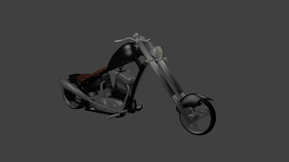 black motorcycle.png