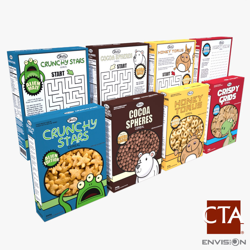 cereal_boxes_all_logo.jpg