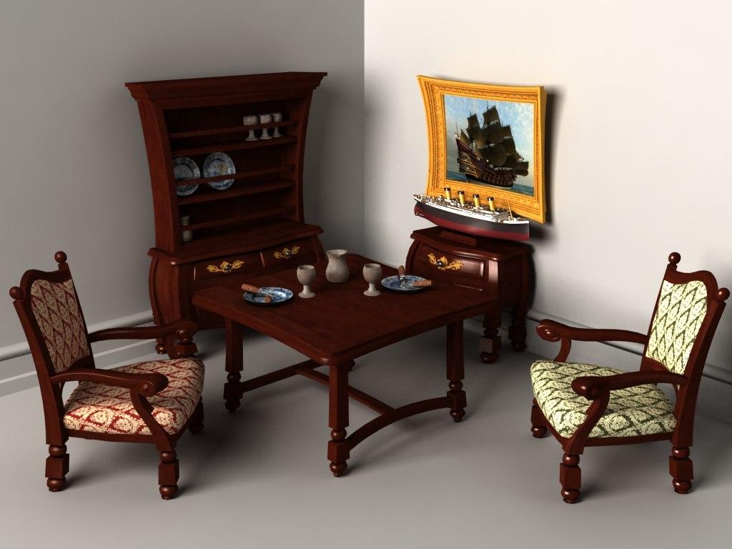 furnitures_01.jpg