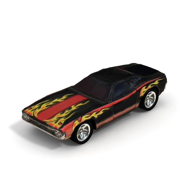 70_Dodge_Challenger_033.jpg