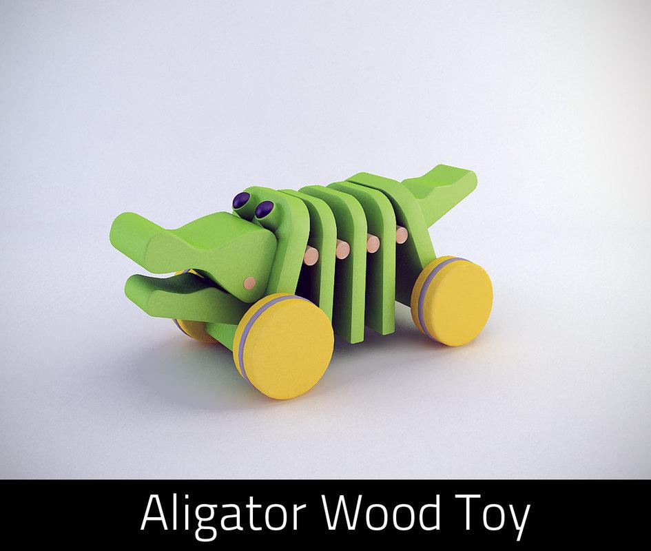 ALIGATOR-TOY-02.jpg