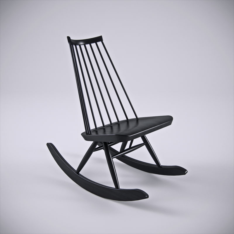 Artek Mademoiselle Rocking Chair 1.jpg