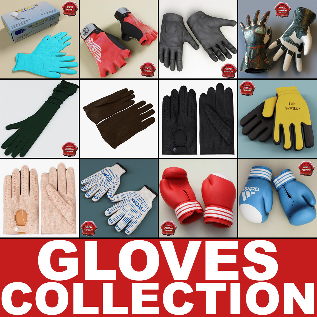 Gloves_Collection_V4_000.jpg