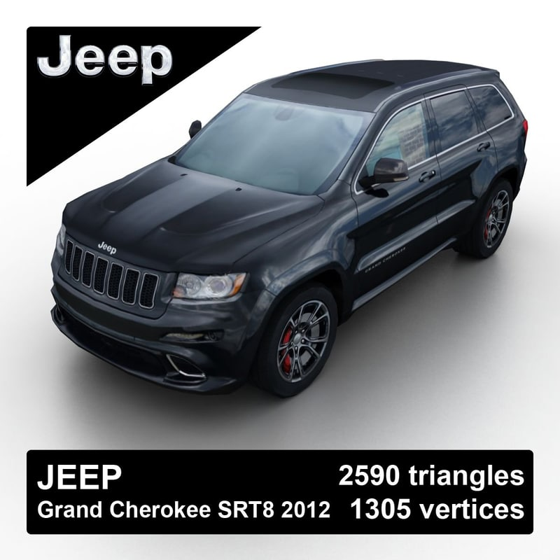 Jeep_Grand_Cherokee_SRT8_2012_0000.jpg