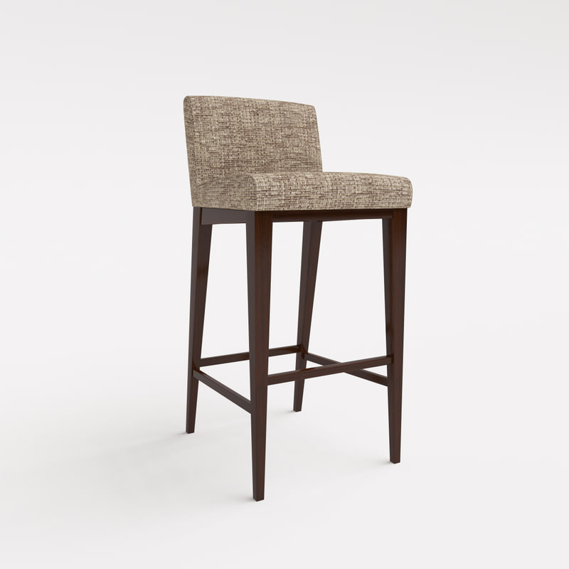 Morgan_Furniture_city_430_BARSTOOL_01.jpg