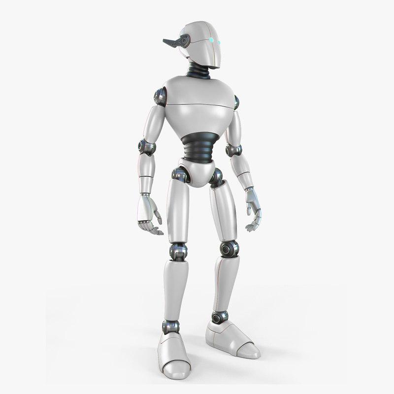 Robot_05_00.jpg