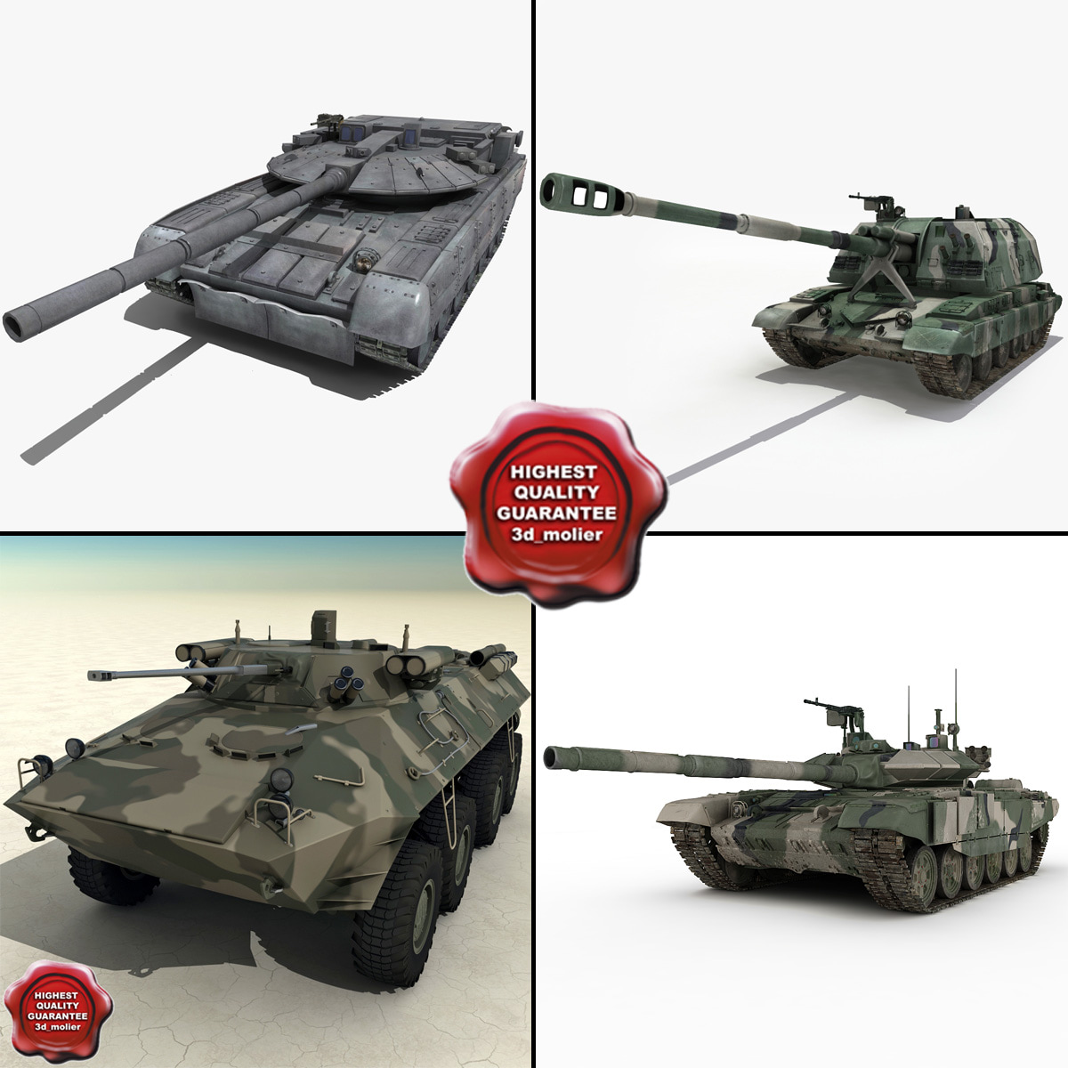 Russian_Tanks_Collection_000.jpg