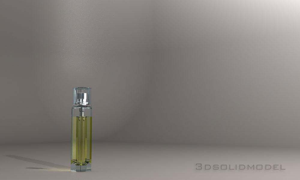 _037_bottle_30.jpg