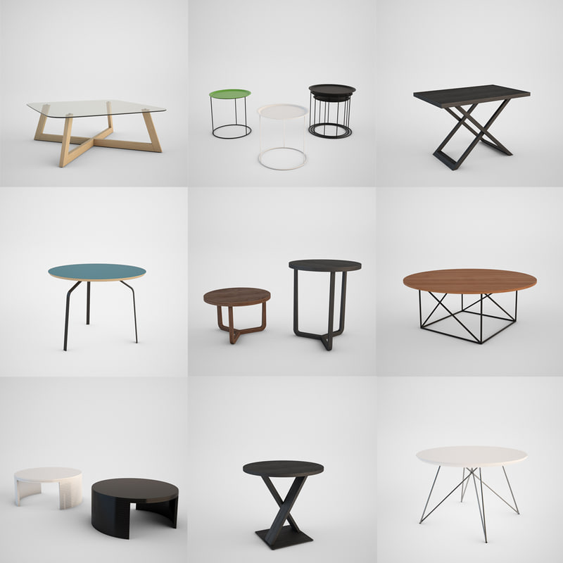coffe tables.jpg