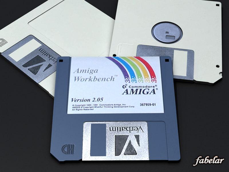 floppy_01off.jpg