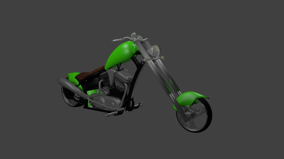 green motorcycle.png