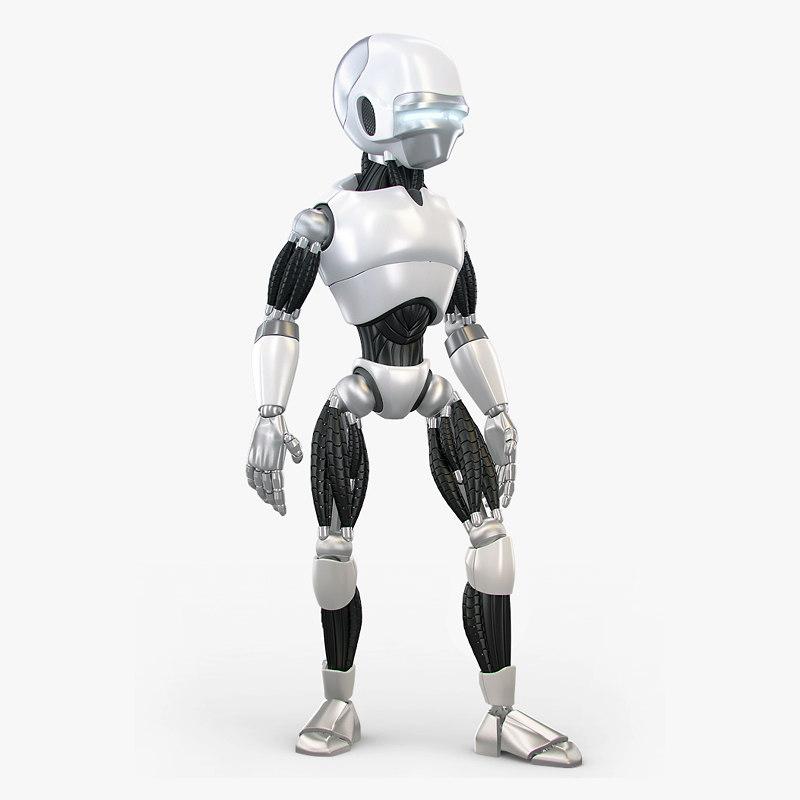robot_04_00.jpg