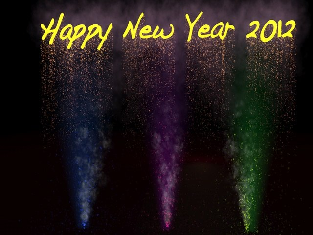 2012 Happy New Year-2.jpg
