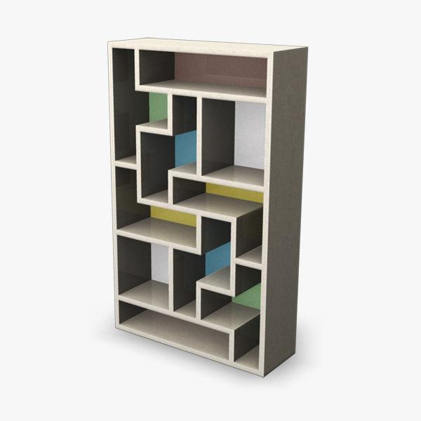 3DGM_bookcase_retro_NW_01.jpg