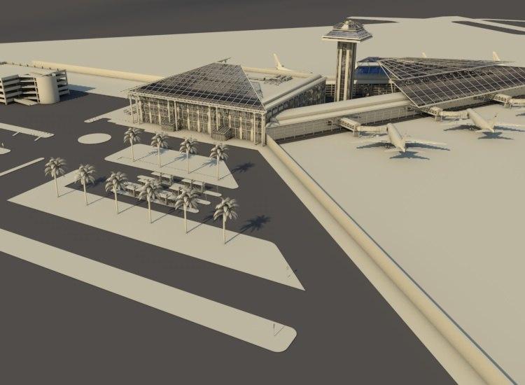 AirportC1.jpg