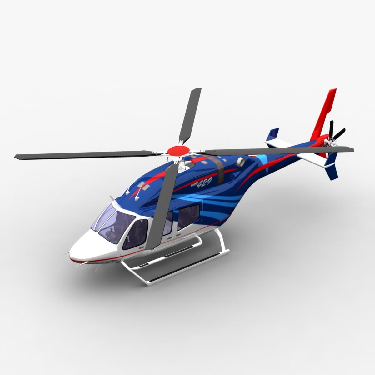 Bell429_01.jpg