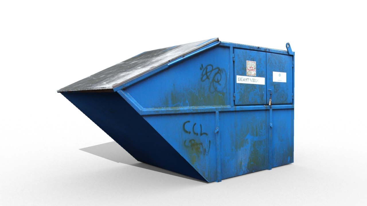 Container_metal_blue_Image1.jpg