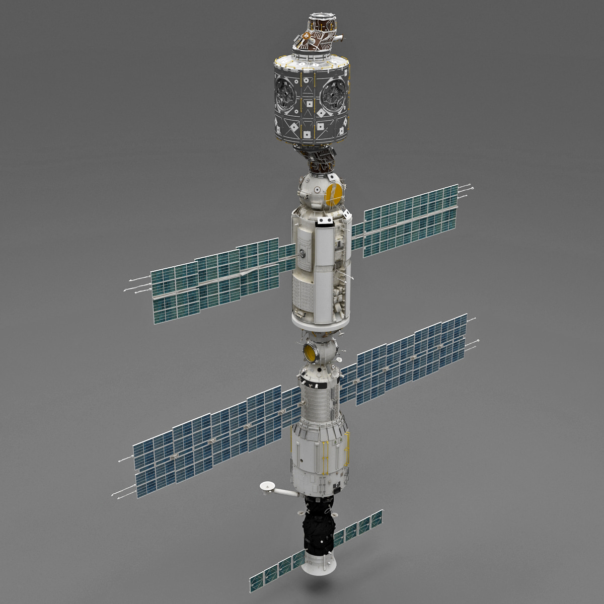 International_Space_Station_ISS_2000_0000.jpg