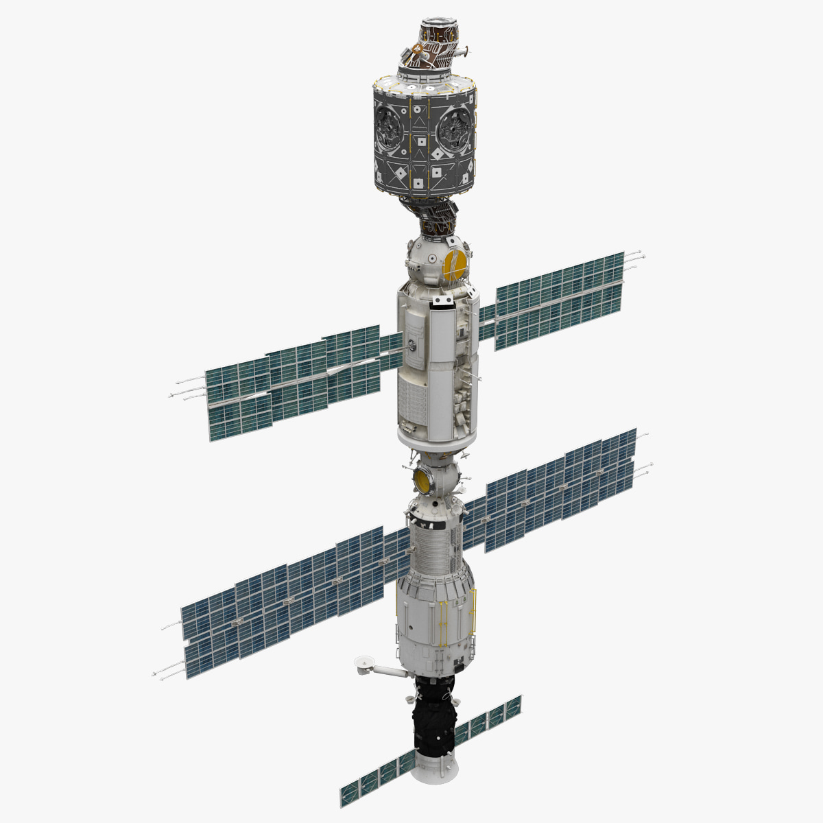 International_Space_Station_ISS_2000_0002.jpg