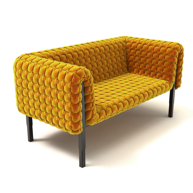 Ruche_Loveseat.RGB_color.0000.jpg