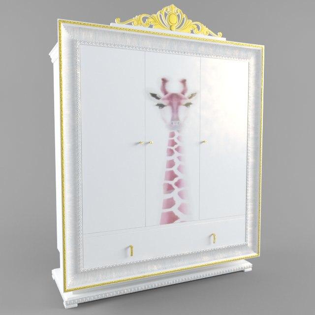 altamoda_giraffa_closet.jpg