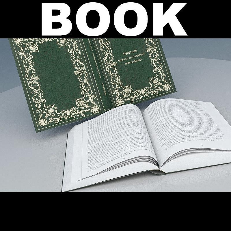 book_screen.jpg